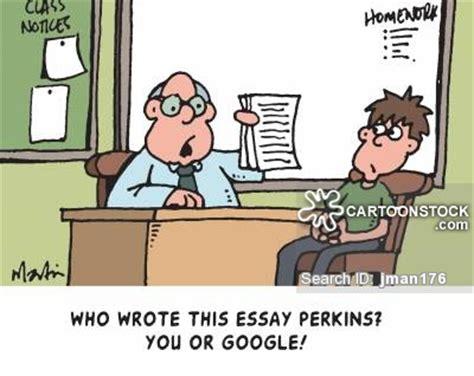 How to Write a Bar Exam Essay: 5 Keys to Essay Success