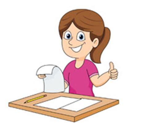 Bar Exam Essays Part 5: Write a Good Outline - Bar Exam